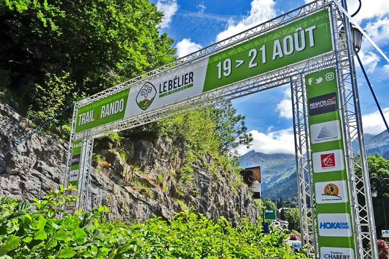 Le-Belier